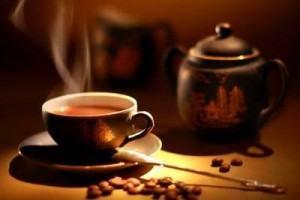 Kahvenin Yararları Nelerdir?